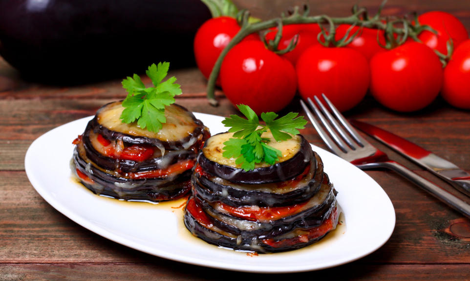 Jakie są zalety kuchni wegetariańskiej?