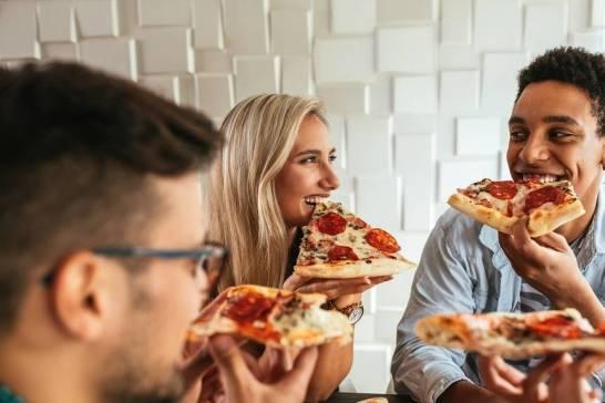 Jakie pizze najbardziej lubią Polacy?