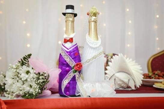 Przepis na udane przyjęcie weselne